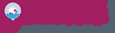 Qatarday logo
