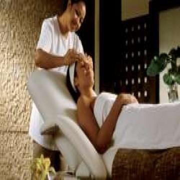 Diva Lounge Spa | Massages | Hair Spa | Spa | Beauty Salon | Qatar Day