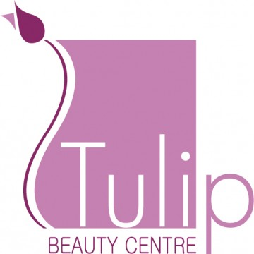 Tulip Beauty Center | Massages | Hair Spa | Spa | Beauty Salon | Qatar Day