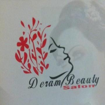 Deram Beauty & Fitness Center | Massages | Hair Spa | Spa | Beauty Salon | Qatar Day