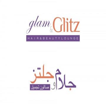 Glam & Glitz Hair & Beauty Salon | Massages | Hair Spa | Spa | Beauty Salon | Qatar Day