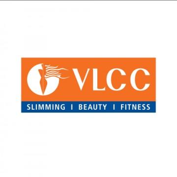 VLCC | Massages | Hair Spa | Spa | Beauty Salon | Qatar Day