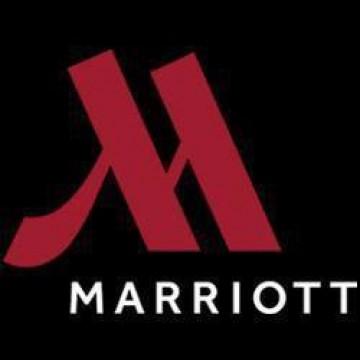 Doha Marriott Hotel | Massages | Hair Spa | Spa | Beauty Salon | Qatar Day