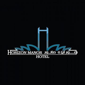 Horizon Manor Hotel | Massages | Hair Spa | Spa | Beauty Salon | Qatar Day
