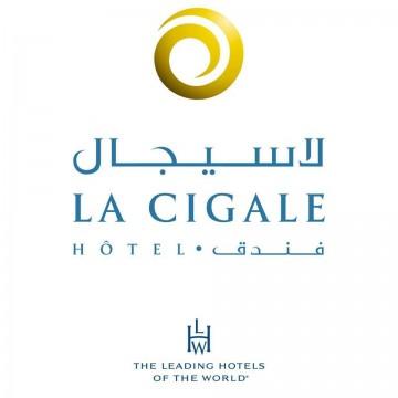 La Cigale Hotel | Massages | Hair Spa | Spa | Beauty Salon | Qatar Day