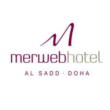 Merwebhotel | Massages | Hair Spa | Spa | Beauty Salon | Qatar Day