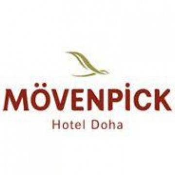 Mövenpick Hotel | Massages | Hair Spa | Spa | Beauty Salon | Qatar Day