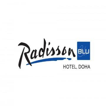 Radisson Blu Hotel | Massages | Hair Spa | Spa | Beauty Salon | Qatar Day