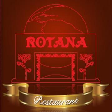 Rotana Restaurant | Massages | Hair Spa | Spa | Beauty Salon | Qatar Day