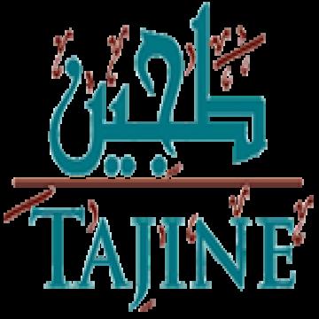 Tajine Hotel | Massages | Hair Spa | Spa | Beauty Salon | Qatar Day