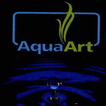 Aqua Art   Offers   Discounts   Latest Prices   Shopping   Qatar Day