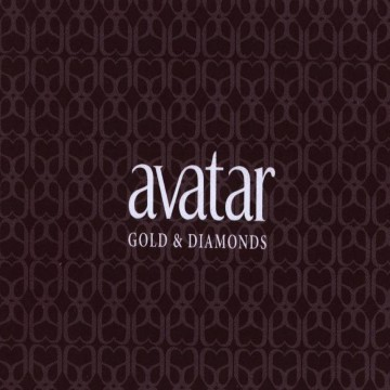 Avatar Gold And Diamonds   Offers   Discounts   Latest Prices   Shopping   Qatar Day