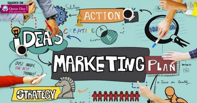 Marketing Ideas, Small Business, Business, Marketing