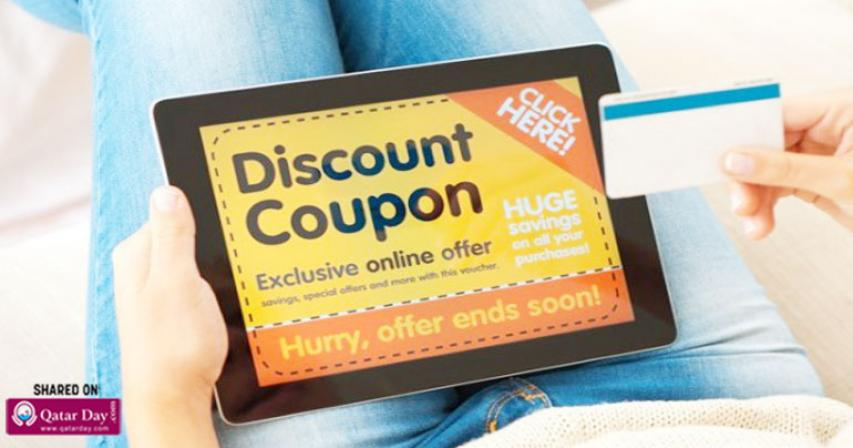 An insight on how to make the most of online coupons