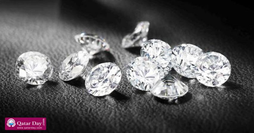 """How To Buy Diamonds In Qatar?"""