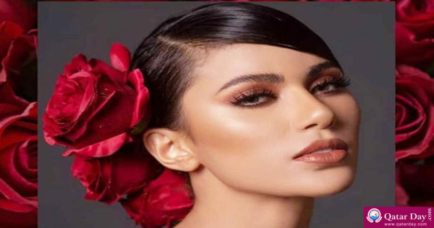 Arab roots of Philippines's new beauty queen