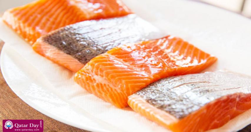 Top 5 Seafood Items To Enjoy Your Summer Time