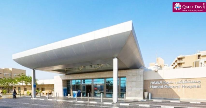 Nearly 3,000 visits to HMC's Secondary Stroke Prevention Clinic since April 2018