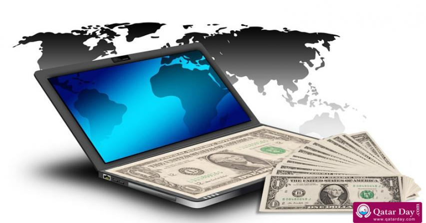 How to Make Money Online With a Computer
