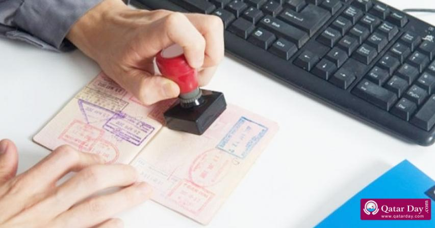 Ministry of Manpower extends visa ban to include more professions