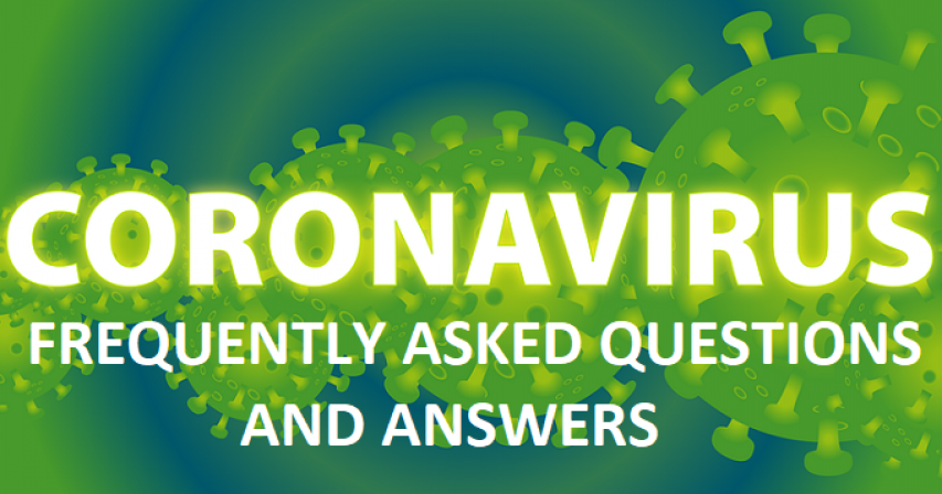 Everything Qatar Residents Need to Know About Coronavirus (FAQ)