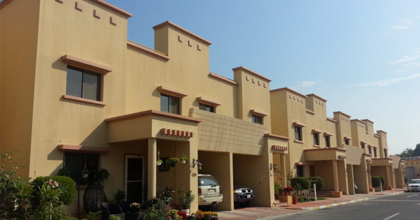 Qatar ministry inspects workers' accommodations in residential neighbourhoods; takes action against violating companies