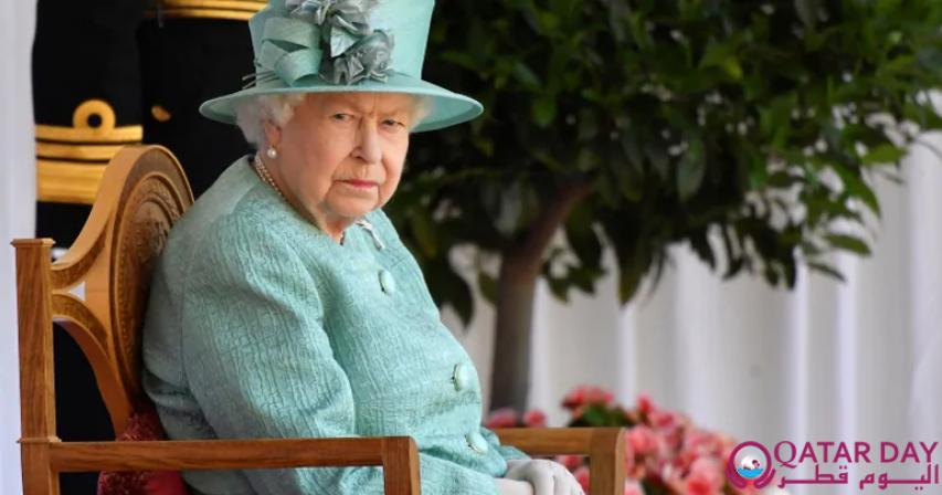 Caribbean island of Barbados says it will remove Queen Elizabeth as head of state