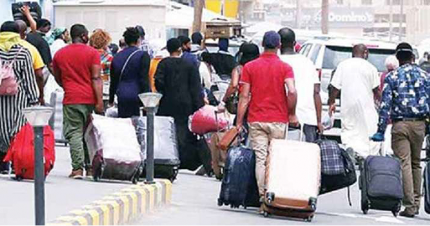 Kuwait: Plan to deport 70% of expats