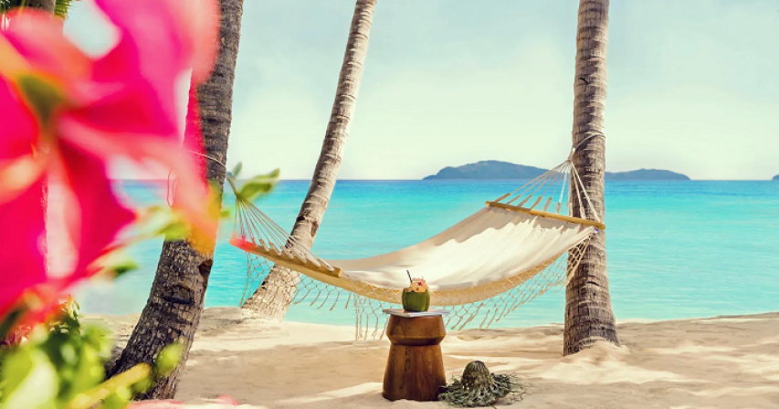 How to Find Incredible Luxury Destinations in Fiji