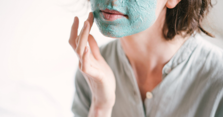 How to Keep Your Skin Smooth and Feeling Contoured