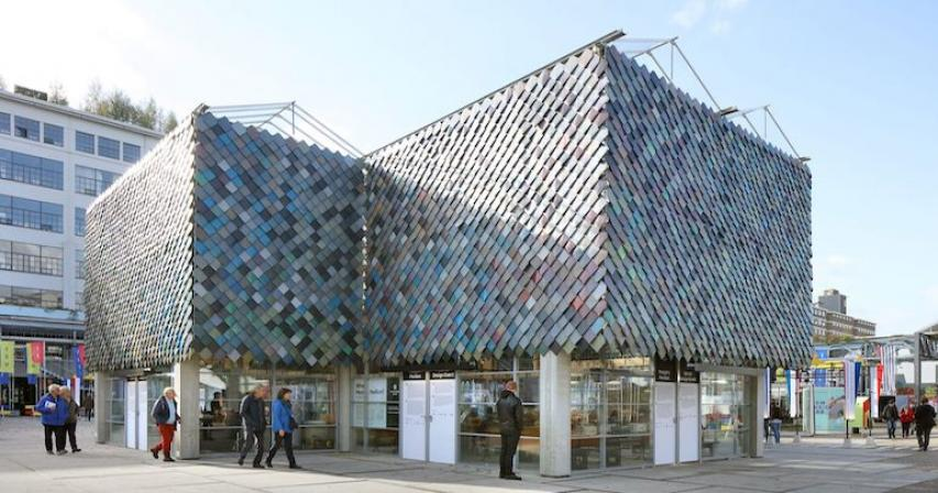 Reversible design could turn every building into a