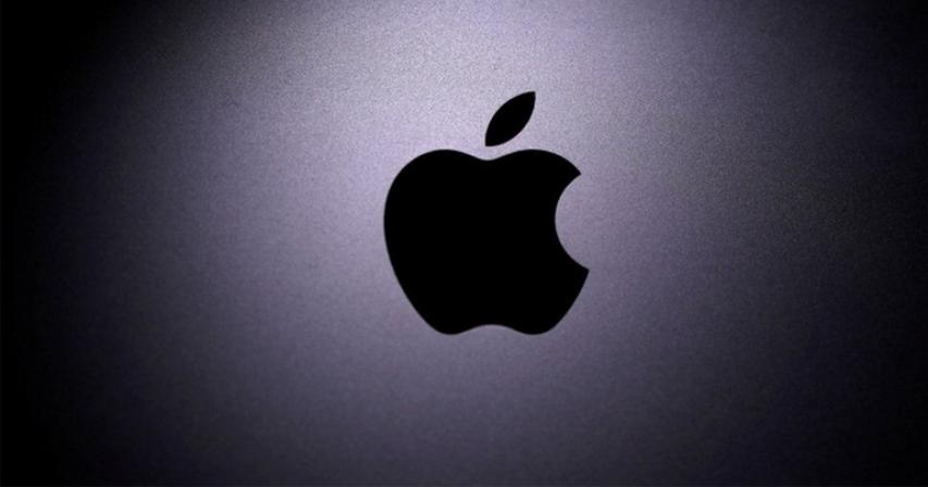 Apple to launch smaller, faster chargers