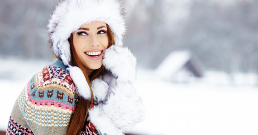 Guide to perfect skincare during winter