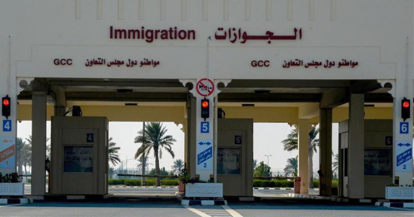 'Best stimulus': UAE-Qatar trade restart to boost regional investments