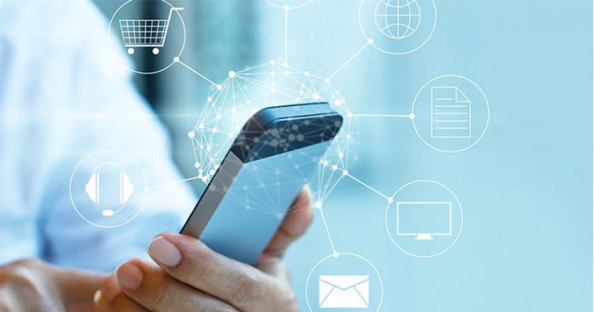 Qatar's mobile Internet speed fastest in world