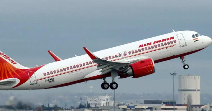 Coronavirus: India set to resume regular international flights