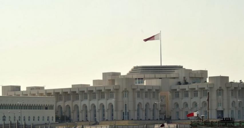Qatar Strongly Condemns Bombing in Somalia