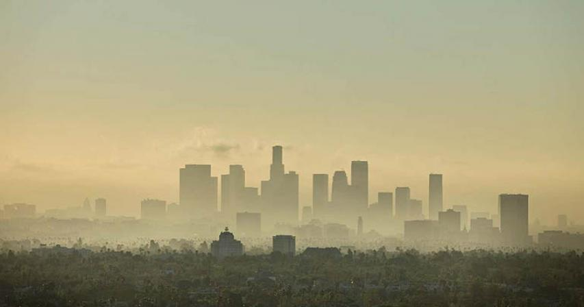 American Cities Are Way Underreporting Their Carbon Footprints