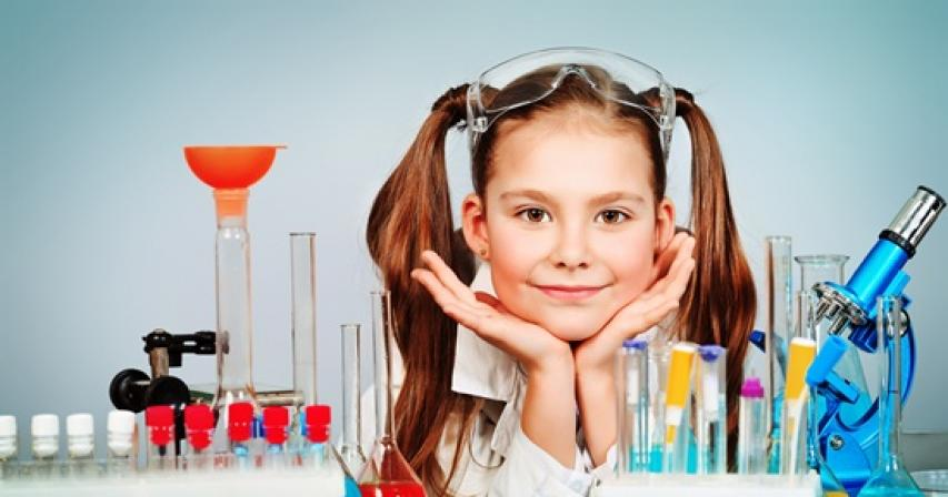 International Day of Women and Girls in Science: What to expect in 2021?
