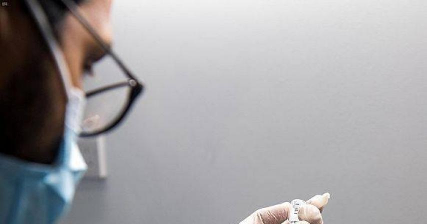 Pfizer, AstraZeneca vaccines sharply reduce hospitalizations, study shows