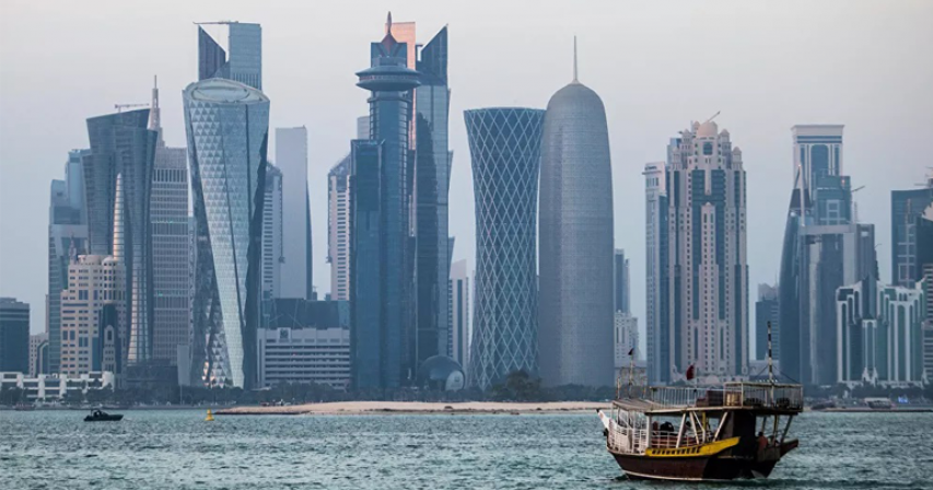 Under the patronage of HH the Amir.. Doha Capital of Culture in the Islamic World 2021 Kicks Off Next Week