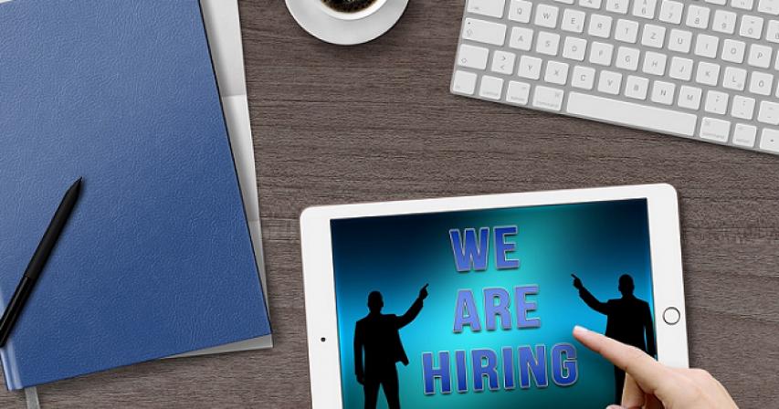 Recruitment in Qatar, jobs in Qatar, how to find jobs Qatar, jobs in Doha, Doha jobs