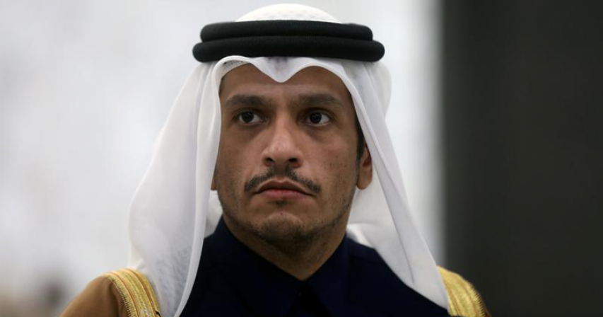 Yemeni government restores ties with Qatar after four years of boycott