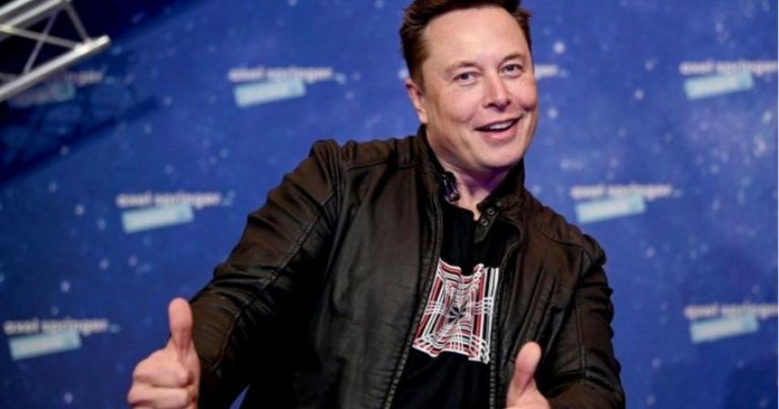 Elon Musk,$25 billion