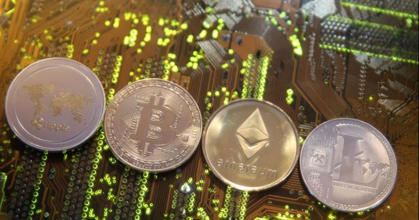 India to propose cryptocurrency ban, penalising miners, traders - source