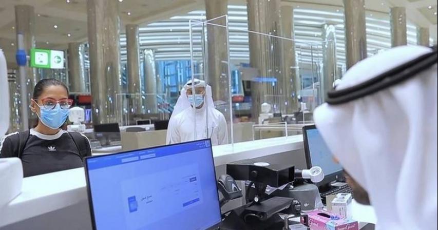 UAE citizenship, 5-year tourist visas: Full list of new options