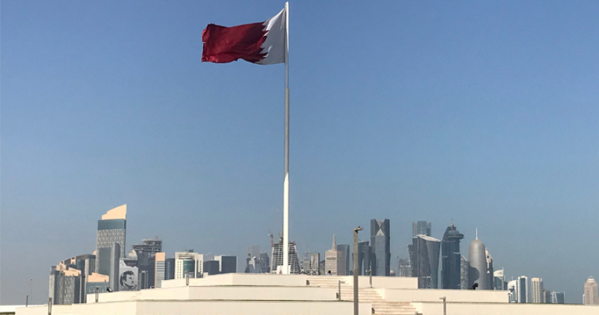 Qatar Welcomes All Initiatives and Efforts Aimed at Ending the War in Yemen