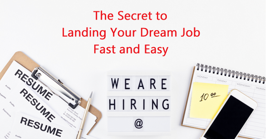 Recruiters in Qatar, jobs in Qatar, how to find jobs Qatar, jobs in Doha, Doha jobs