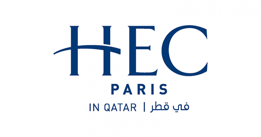 HEC Paris and the French Embassy in Qatar