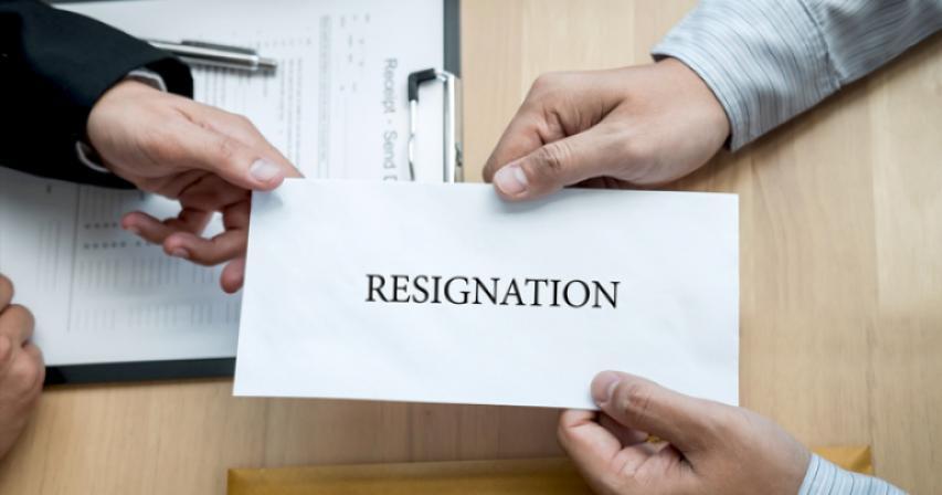 Resigning Jobs, Requirements, Qatar Jobs, Doha Jobs, Gulf Jobs, Qatar News, Qatar Day, Qatar